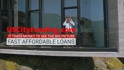 AFFORDABLE BUSINESS LOANS - $2,500.-$50 Million Dollars