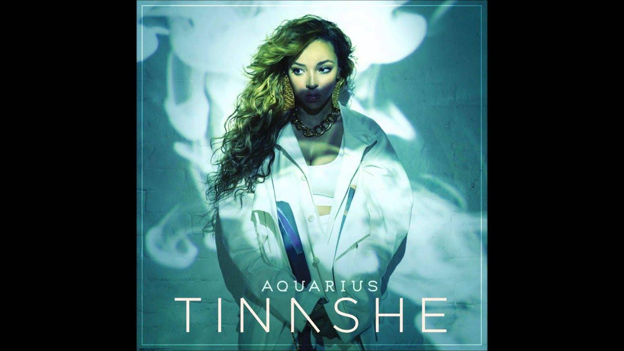 tinashe-all-hands-on-deck-audio-lyrics-fotini-kal