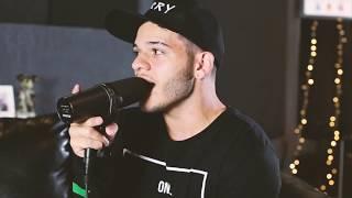 Baixar Pedro Gilbertt - Love yourself, IDGAF - Justin Bieber, Dua Lipa [Cover]