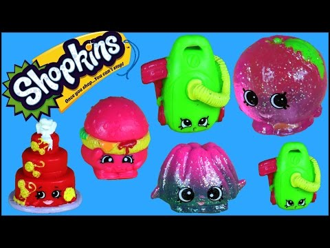shopkins-gum-ball-machine!-cute,-talking,-singing-shopkins-fall-out-from-the-gum-ball-machine