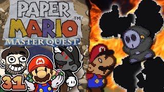 Paper Mario MASTER QUEST [31]