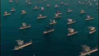 Игра престолов 8 сезон трейлер 2