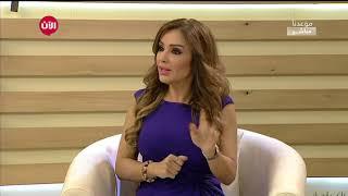 حلقة خاصة من موعدنا عن واقع ومستقبل المرأة العربية