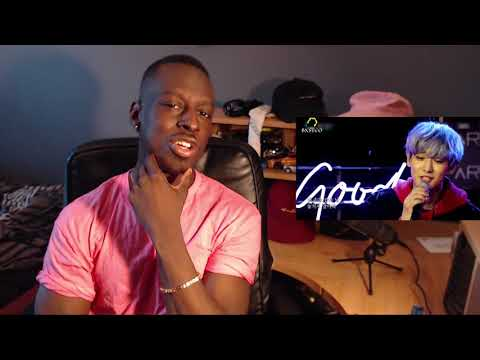 EXO - CHANYEOL Cover Hug Me JYP Party [ REACTION ]