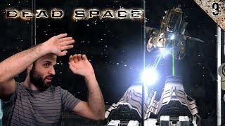 DEAD SPACE #9   COLISIÓN INMINENTE   Gameplay Español