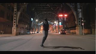 Joey Alexander - Moment's Notice (Official Video)