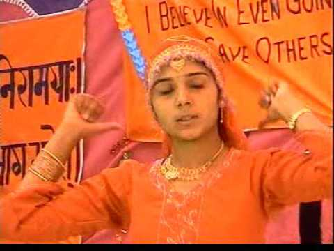 g.z.s.college dhaneta hamirpur annual inter class cultural competition session 2006-07 part-7