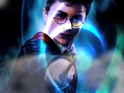 Vatican APPROVES Harry Potter