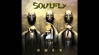 Jeffrey Dahmer by Soulfly.