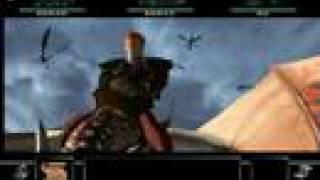 Dragon Lore 2 - part 2/14 - The Ambush