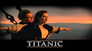 اغنية تايتنك - Titanic Song