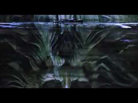 Harry potter e a Câmara Secreta Teaser Trailer (2002)