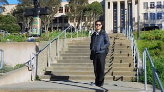 Scholarships provide Asian-American and Pacific Islander students a second chance