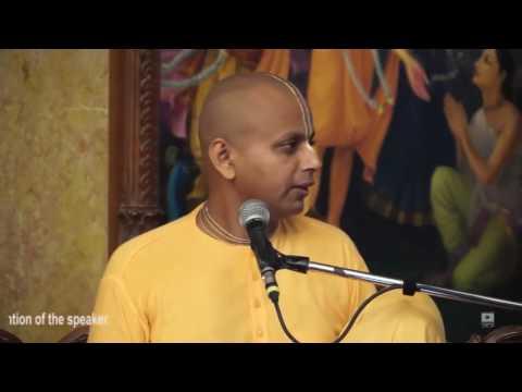 Indian Spiritual Guru Gaur Gopal Prabhu Hilarious Funny Preaching Jokes   COMPILATION