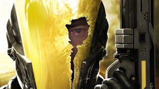 Haze Review - The Halo Killer