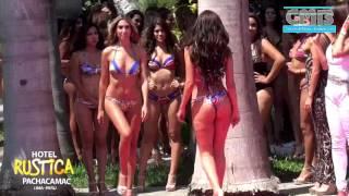 Video eleccion de las 40 candidatas a) Miss Peru Universo 2016 download MP3, 3GP, MP4, WEBM, AVI, FLV Mei 2018