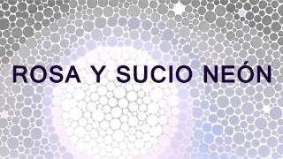The Killers - Joyride (en español)