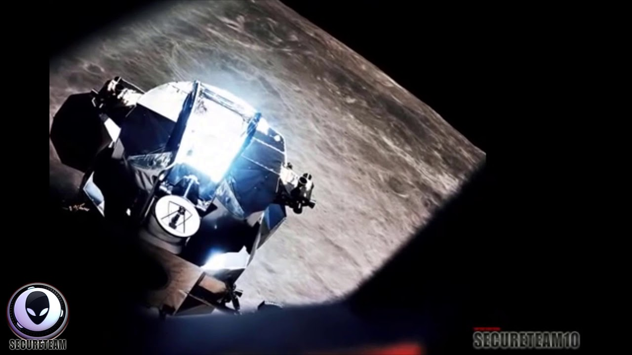 the-anomalous-moon-photo-that-started-secureteam