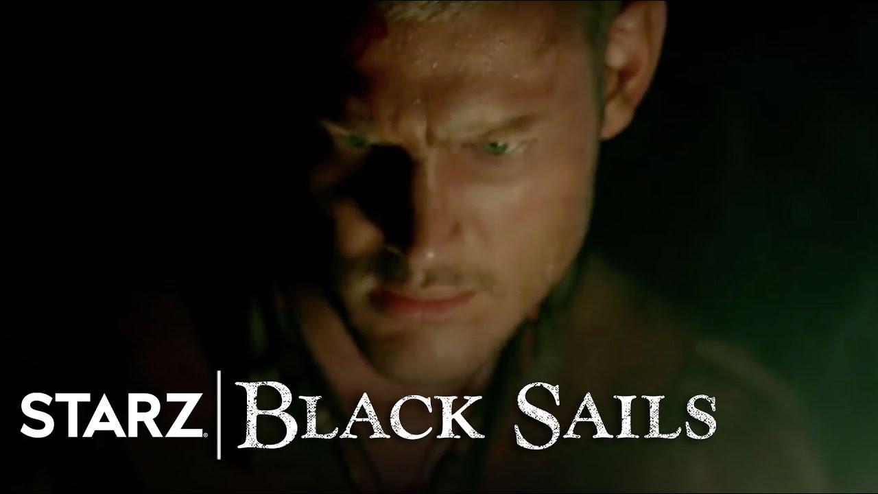 Download Black Sails | Season 1, Episode 6 Clip: Petition You | STARZ