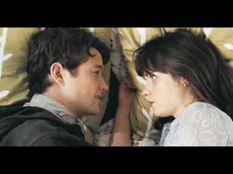 500 Days Of Summer Trailer Deutsch