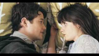 (500) Days of Summer - Trailer