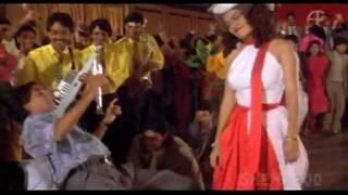 Ek Phool Sa Chehra Hai - Rahul Roy - Nadeem Sharvan - Pyar Ka Saaya - Hindi Song