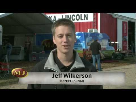 Market Journal - September 14, 2012