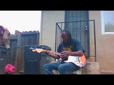 JOHNNY $LIM aka JJhard on a jazzy funky smooth tip