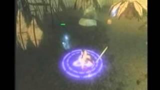 Мир Компьютерных Игр 24.08.2005