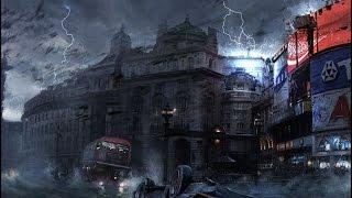 Апокалипсис   Документальный фильм о конце света смотреть онлайн