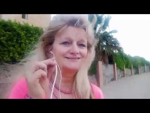 dnes vás čeká překvapení - Hurghada - Egypt, točeno dne 4.7.2020 video výlety s Pavlou po Hurghadě from YouTube · Duration:  51 minutes 11 seconds