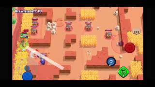 Download brawl stars how to play colt