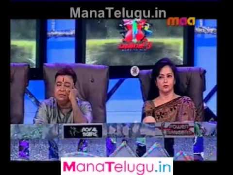omkar challange comedy  show