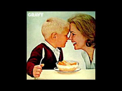 Yung Gravy - Colt 45 in My Apple Jacks (prod. Engelwood)