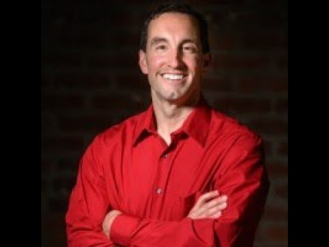 Business as Usual: Jason Vallozzi, Campus to Career Crossroads