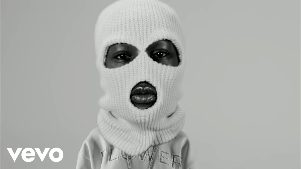 Leikeli47 - Money