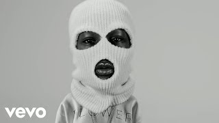 "Leikeli47 - ""Money"""