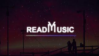Marshmello ft. Anne Marie - FRIENDS (LessIsMoore Remix)