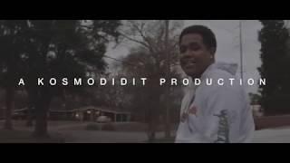 """Y$N TRAPP - """"N My Bag"""" Official Video @KOSMODIDIT"""