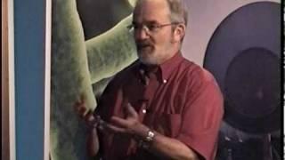 Video Late Heavy Bombardment - Don Lowe (SETI Talks) download MP3, 3GP, MP4, WEBM, AVI, FLV Maret 2017