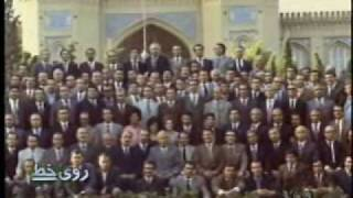 بررسی نقاط ضعف سیستم آموزشی ایران