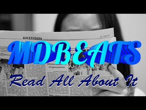 Emeli Sandé - Read All About It (Pt. III) [PIANO KARAOKE COVER] [HQ]
