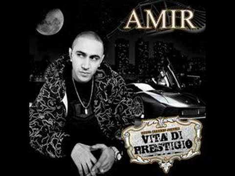 Amir - Ricordi