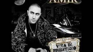 Video Amir - Ricordi download MP3, 3GP, MP4, WEBM, AVI, FLV Desember 2017