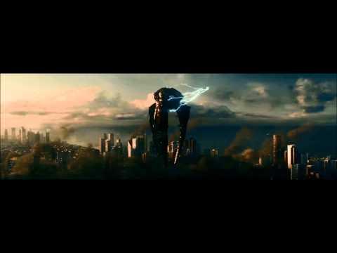 (Alchemist) - Lux Aeterna (Requiem For A Dream) REMIX