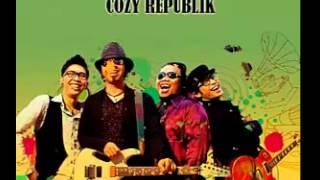 Cozy Republik ~ Aku Masih Punya Cinta ~ Musik Reggae Indonesia