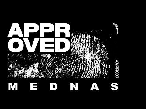 Axtone Approved: Mednas