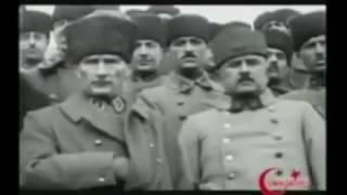 Halide Edip Adıvar  - Sultanahmet Mitingi Resimi