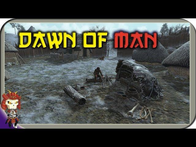 FallenShogun Gaming — Woovit