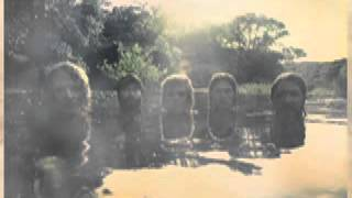 The Black Angels - Always Maybe
